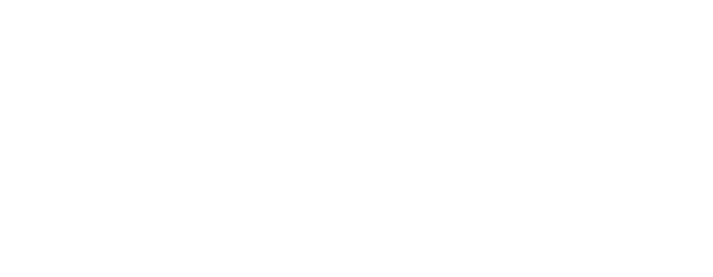 Mustays Braiding Place